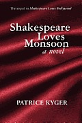 Shakespeare Loves Monsoon
