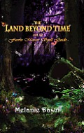 The Land Beyond Time and the Faerie Master Spell Guide