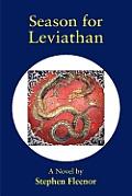 Season for Leviathan