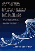 Other Peoples Bodies
