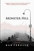 Monster Hill
