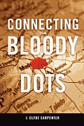 Connecting the Bloody Dots