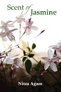 Scent of Jasmine