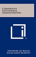 Comparative Educational Administration