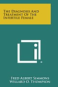 The Diagnosis and Treatment of the Infertile Female