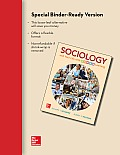 Sociology and Your Life with P.O.W.E.R. Learning Loose Leaf Edition