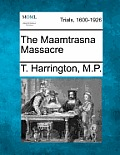 The Maamtrasna Massacre