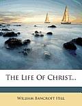Life of Christ (12 Edition)