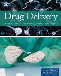 Drug Delivery [With Access Code]