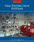 Fire Protection Systems (2ND 15 Edition)