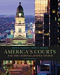 Americas Courts & the Criminal Justice System