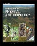 Introduction To Physical Anthropology, 2013-14 Edition (14TH 14 Edition)