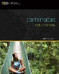 Caminatas Video Manual (with DVD: Nivel Elemental)