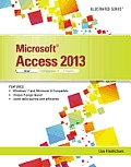 Microsoft Access 2013 Illustrated Brief