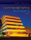 Commercial Drafting and Detailing