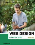 Web Design: Introductory