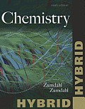 Chemistry, Hybrid Edition (9TH 14 Edition)