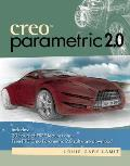 Creo(tm) Parametric 2.0