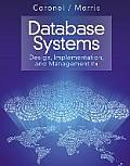 Database Systems (11TH 15 Edition)
