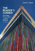 Reader's Corner : Expanding Perspectives Through Reading (5TH 15 Edition)