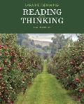 Reading for Thinking (Flemming Reading)