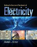 Delmar's Standard Textbook of Electricity (6TH 16 Edition)
