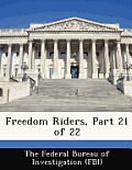 Freedom Riders, Part 21 of 22