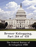 Bremer Kidnapping, Part 264 of 459