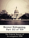 Bremer Kidnapping, Part 312 of 459