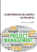 Competencias Em Gestao de Projetos