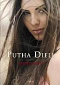 Putha Diell