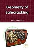 Geometry of Safecracking