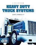 Heavy Duty Truck Systems (Nyp) (6TH 16 Edition)