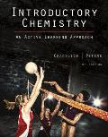 Introductory Chemistry:an Active Learning Approach (6TH 16 Edition)
