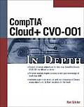 Comptia Cloud+ Cv0-001 in Depth