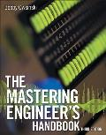 Mastering Engineers Handbook (3RD 14 Edition)