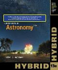 Foundations of Astronomy, Hybrid (with Cengagenow Printed Access Card)
