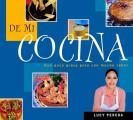 de Mi Cocina = From My Kitchen