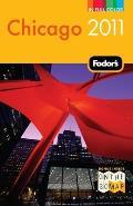 Fodor's Chicago (Fodor's Chicago)