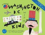 Fodors Around Washington DC with Kids 6th Edition