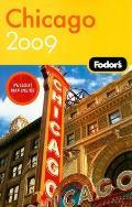 Fodors Chicago 2009