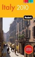 Fodor's Italy (Fodor's Italy)
