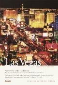 Compass Las Vegas 8th Edition