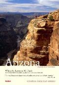 Compass American Guides: Arizona, 6th Edition (Compass American Guide Arizona)