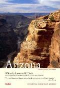 Compass Arizona 6th Edition