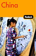 Fodors China 4th Edition