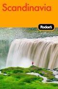 Fodor's Scandinavia (Fodor's Scandinavia)