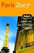 Fodor's Paris (Fodor's Paris)