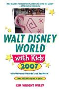 Fodor's Walt Disney World with Kids (Fodor's Walt Disney World with Kids)
