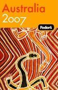 Fodor's Australia (Fodor's Australia)